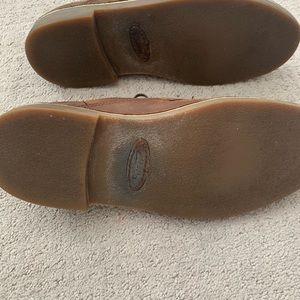 CLARKS - Men's Shoes